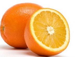 Маски с витамином С в домашних условиях, секреты красоты