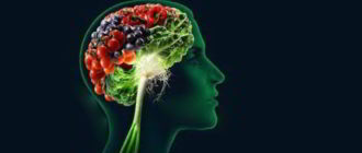Витамины для памяти что это