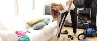Как выбрать хороший недорогой пылесос для дома