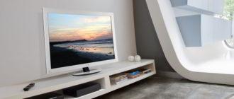 Как выбрать тв приставку для телевизора