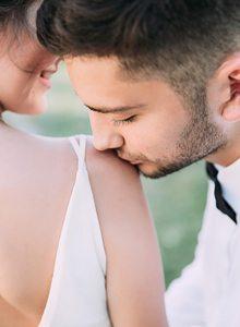 План и рекомендации к подготовке свадьбы невесте