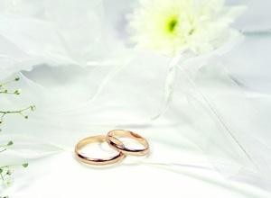 список для свадьбы