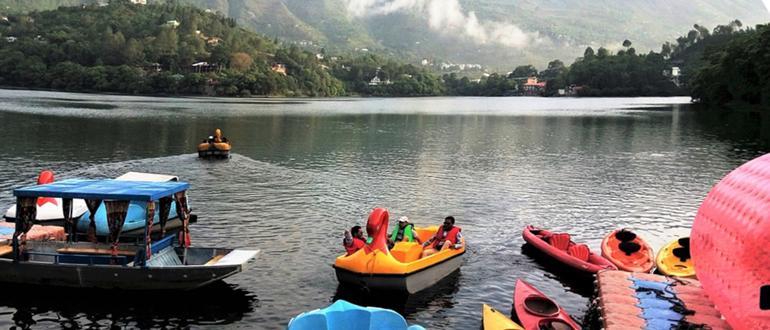 Курорты Индии — пляжный отдых 2019-2019, цены, обзор