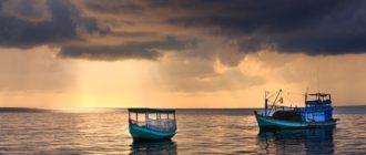 дожди во вьетнаме по месяцам