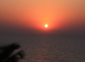 Что стоит обязательно посетить в Индии