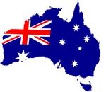 иммиграция в Австралию из россии