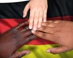 Иммиграция в Германию из России
