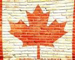 иммиграция в канаду из россии