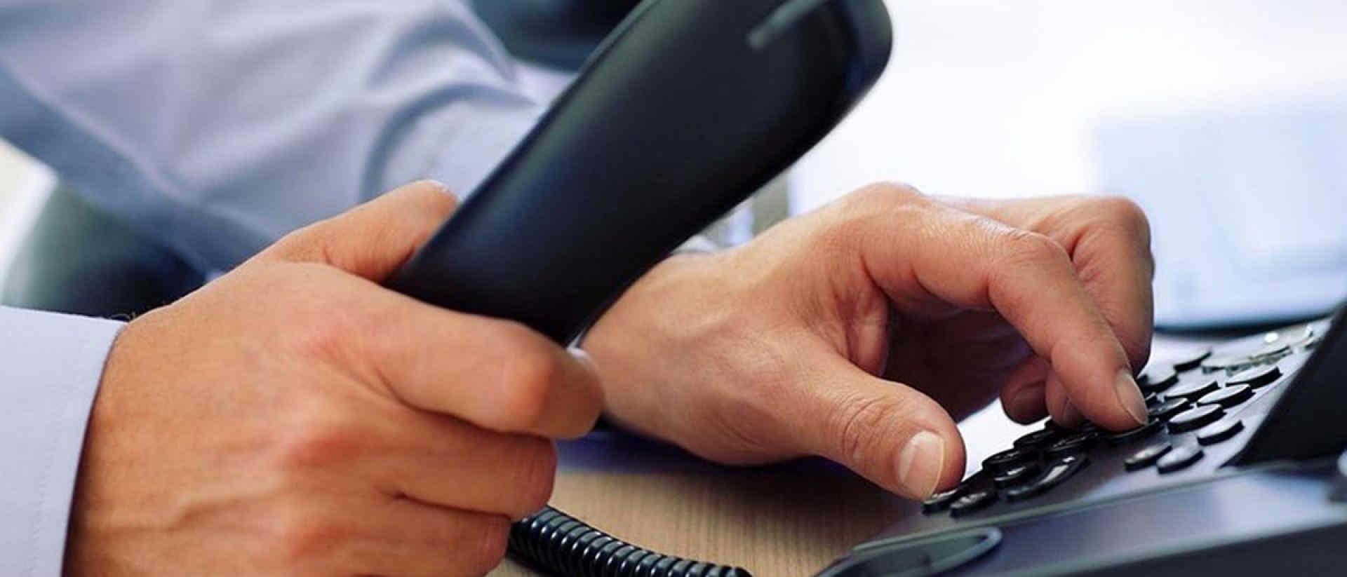 Бесплатная юридическая консультация по телефону 8800 бесплатно