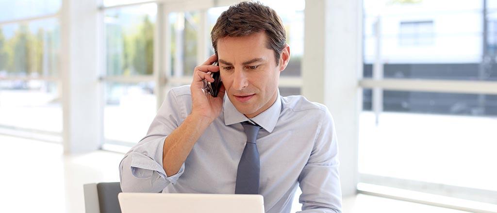 юрист онлайн консультация бесплатно
