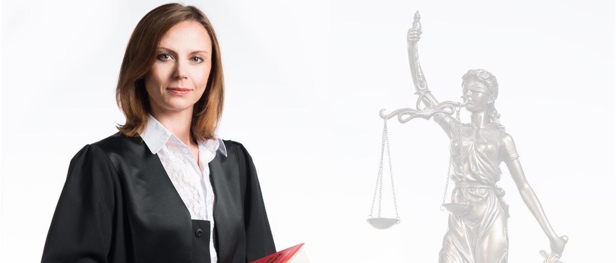 Юридическая бесплатная консультация