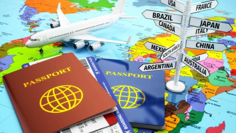 Менеджер по туризму: обязанности,  плюсы и минусы профессии, личные качества