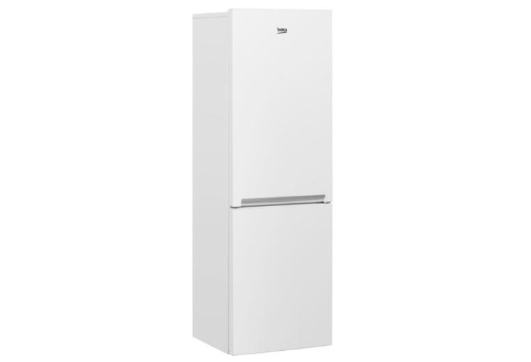 ТОП-10 лучших бюджетных холодильников