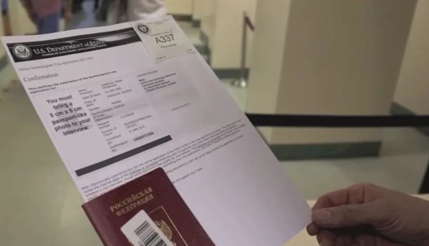 Как получить гражданство США: все доступные способы
