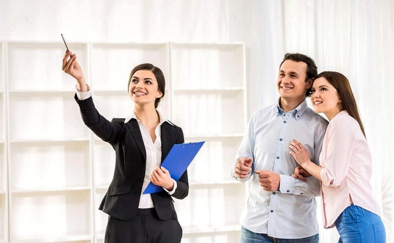 Чем занимается агент по недвижимости, основные качества риэлтора