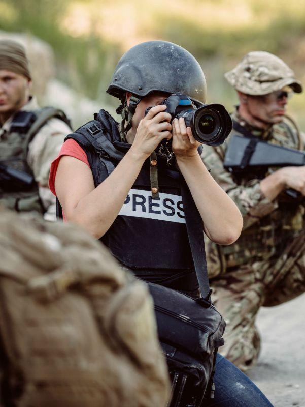 Корреспондент: обязанности, навыки, важные качества и преимущества профессии